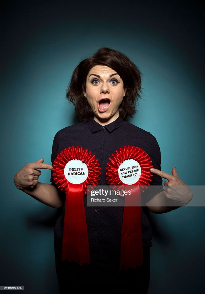 Caitlin Moran, Guardian UK, March 5, 2016