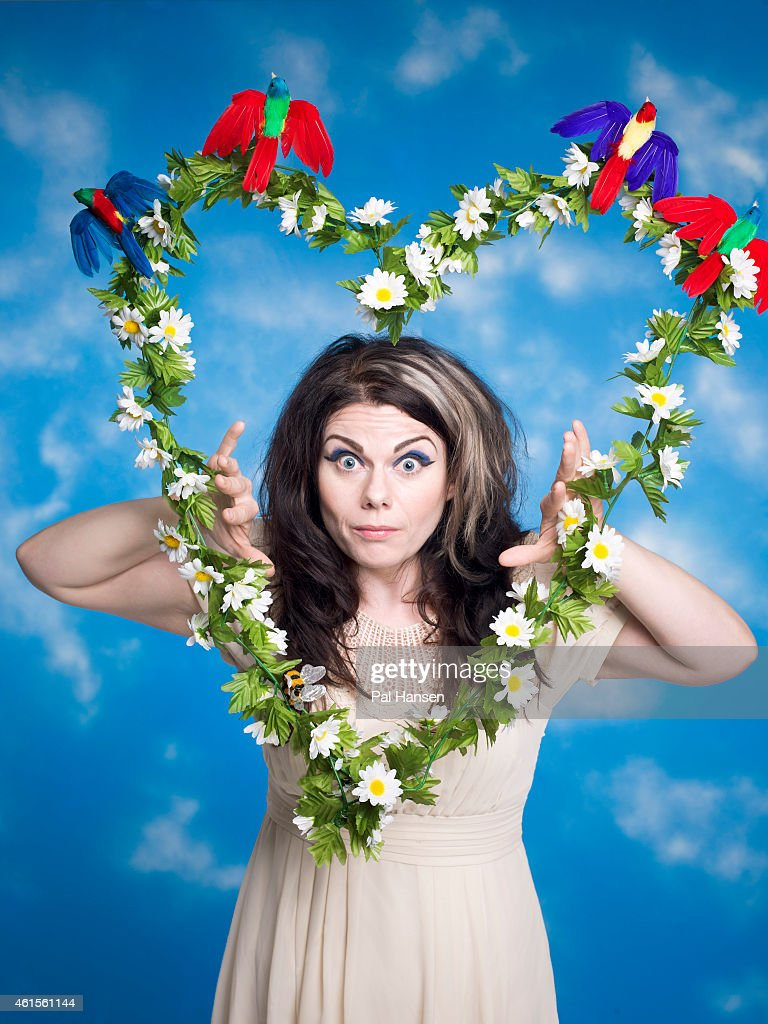 Caitlin Moran, Guardian UK, July 5, 2014
