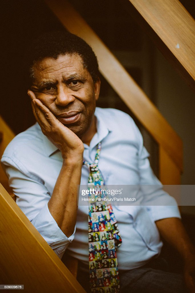 Dany Laferriere Photos – Pictures of Dany Laferriere | Getty Images