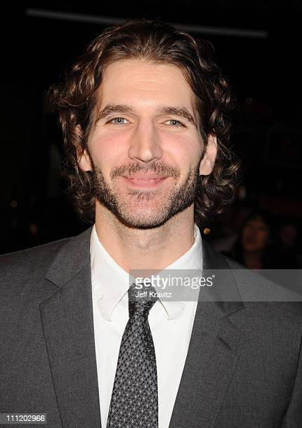 the kite runner stock photos and pictures getty images writer david benioff at the kite runner premiere at the ian theater on