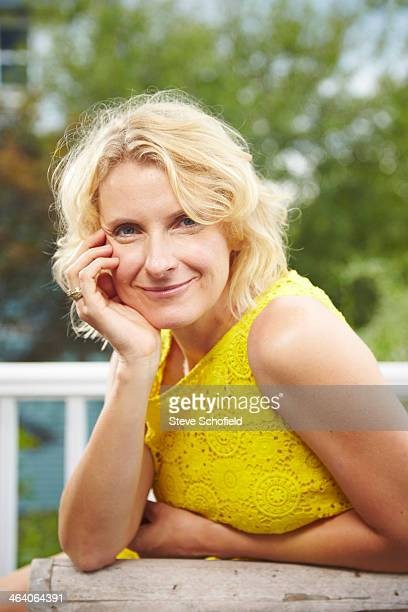 World's Best Elizabeth Gilbert Stock Pictures, Photos, and ...