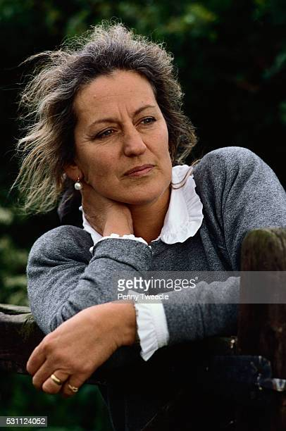 writer germaine greer - germaine greer stock pictures, royalty-free photos & images