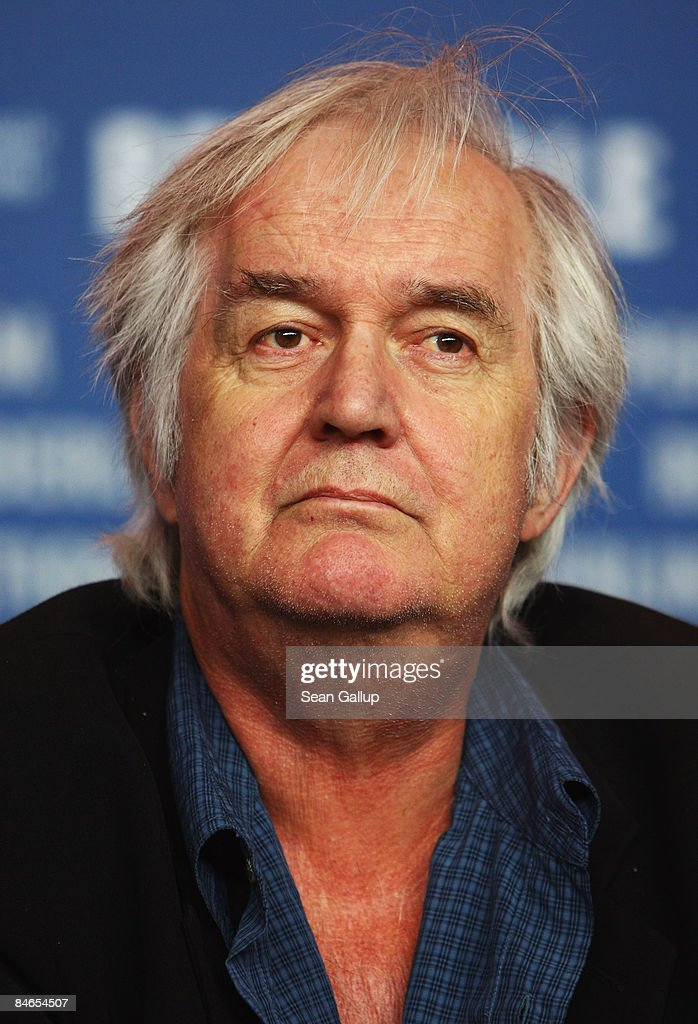 59th Berlin Film Festival: International Jury Photo Call