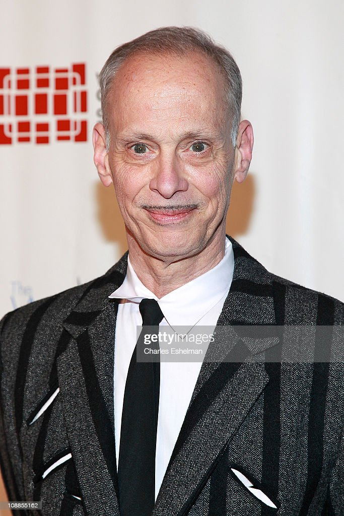 63rd Annual Writers Guild Awards New York Ceremony