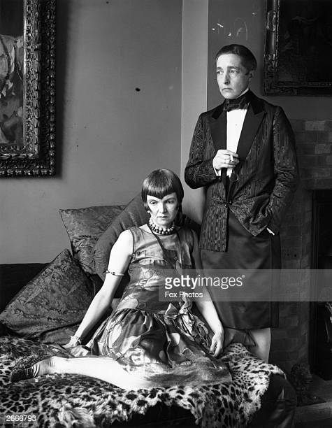 Writer Marguerite Radclyffe Hall prizewinning writer whose novel 'The Well of Loneliness' was originally banned in Britain for its sympathetic...
