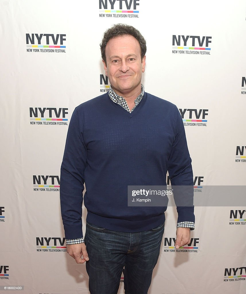"12th Annual New York Television Festival - ""Prep Your Pitch with Mitch"""