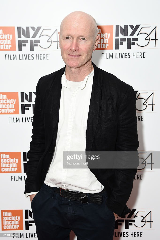 "54th New York Film Festival - ""I, Daniel Blake"" Arrivals"
