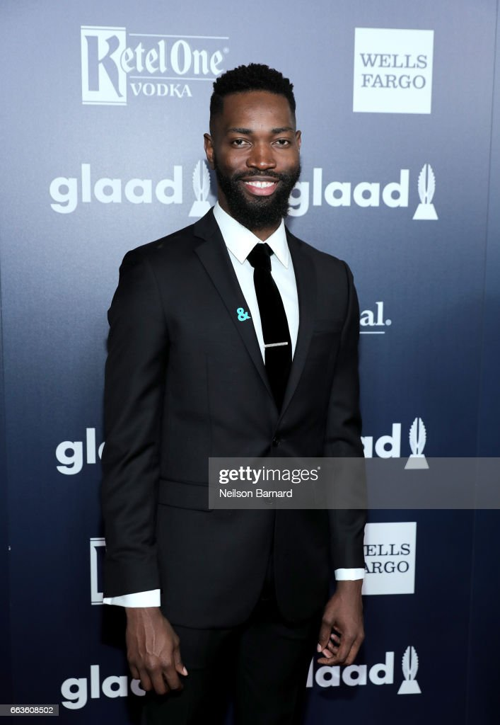 Ketel One Vodka Sponsors the 28th Annual GLAAD Media Awards