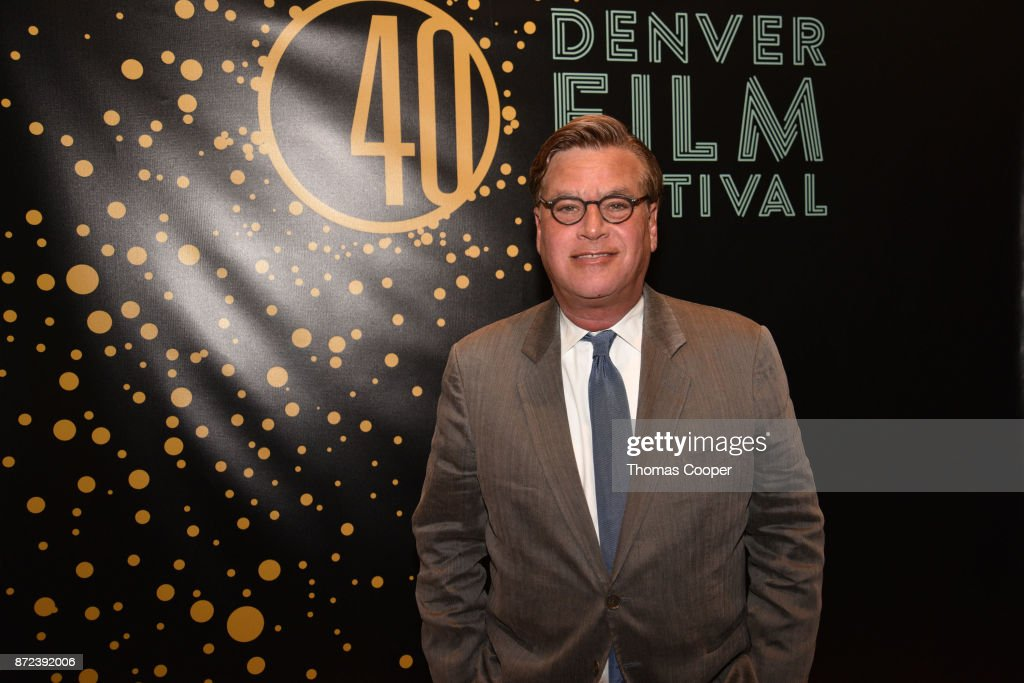 40th Denver Film Festival