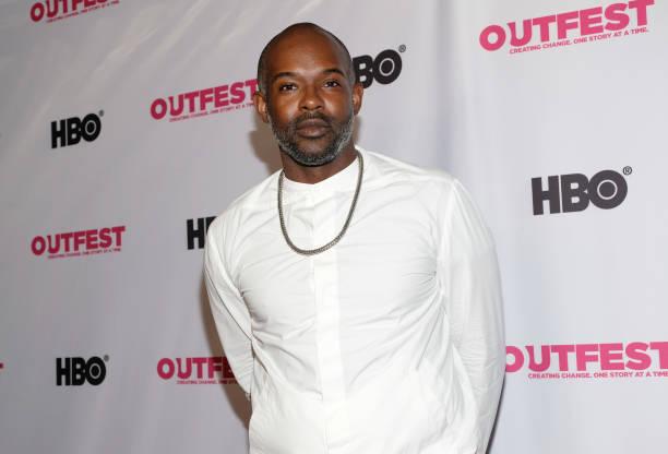 "CA: 2019 Outfest Los Angeles LGBTQ Film Festival Screening of ""Pier Kids"""