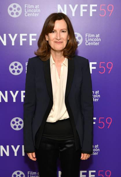 NY: 59th New York Film Festival - The Souvenir Part II