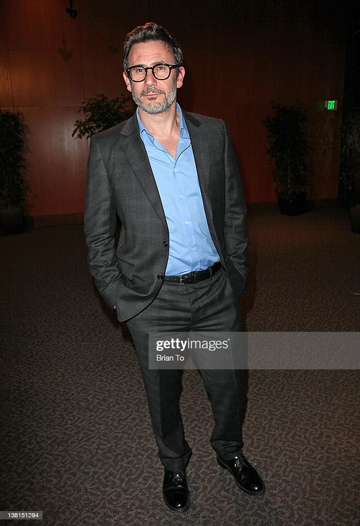 """The Weinstein Company Hosts Special Screening Of """"The Artist"""""""
