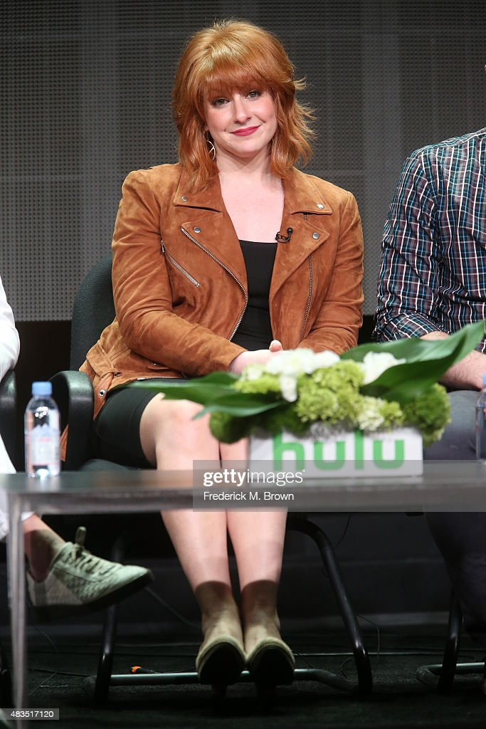 2015 Summer TCA Tour - Day 13