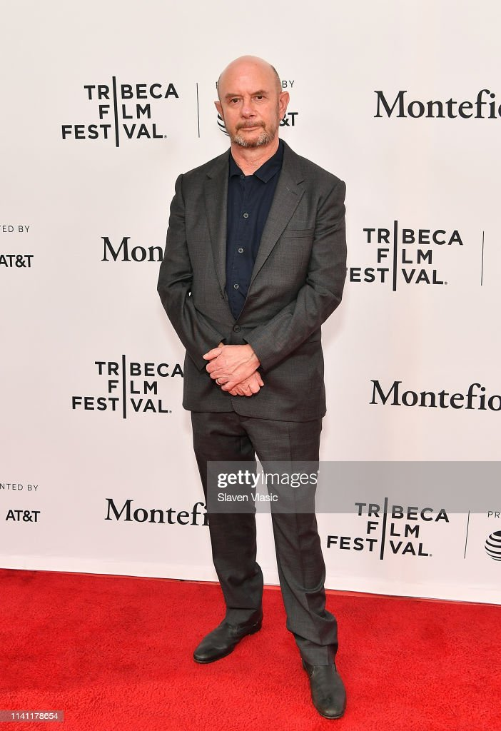 """State Of The Union"" Screening At Tribeca Film Festival : News Photo"