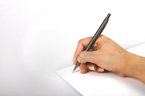 writing on a paper In case you seek a professional paper writing service to answer your write my paper for me call if you want to receive custom writing papers of the best quality and written by professionals in case you want to invest your money wisely and pay for a paper writing service that can solve your problems in the shortest possible time.
