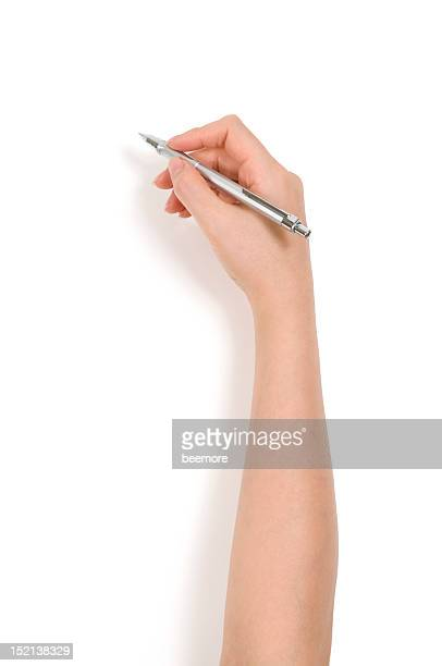 writing - pen stock pictures, royalty-free photos & images
