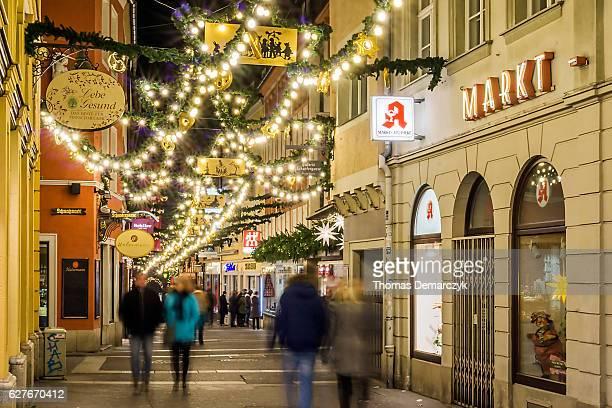 Wrzburg