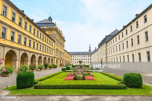 würzburg, en allemagne - syolacan photos et images de collection