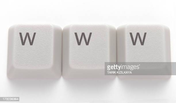 www - www stock pictures, royalty-free photos & images