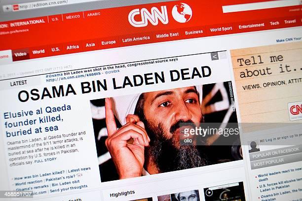 www.cnn.com main page