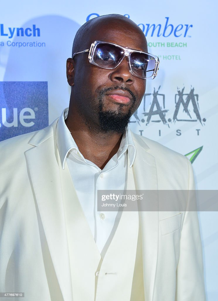 DJ Irie Celebrates The 11th Annual Irie Weekend - Day 1
