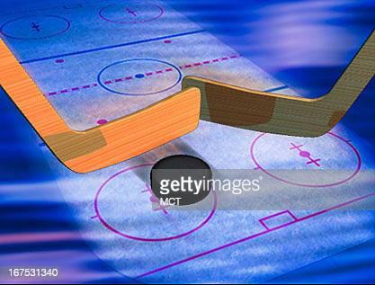 x 15 Hockey image