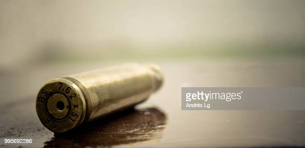 7,62 x 51 otan - bullet stock pictures, royalty-free photos & images