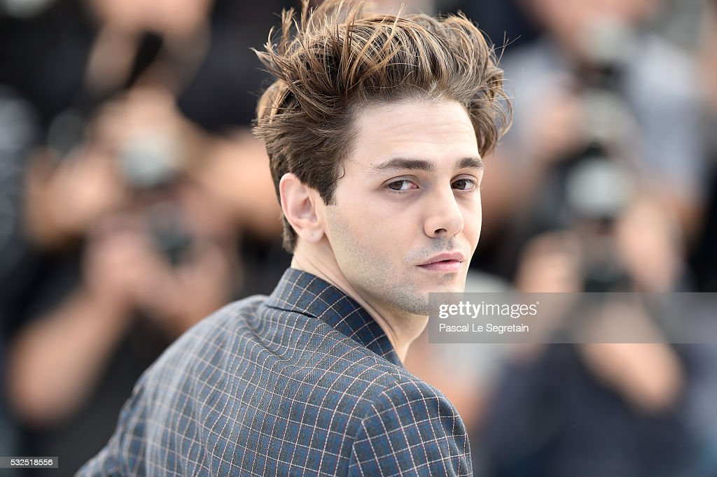 """It's Only The End Of The World "" Photocall - The 69th Annual Cannes Film Festival"