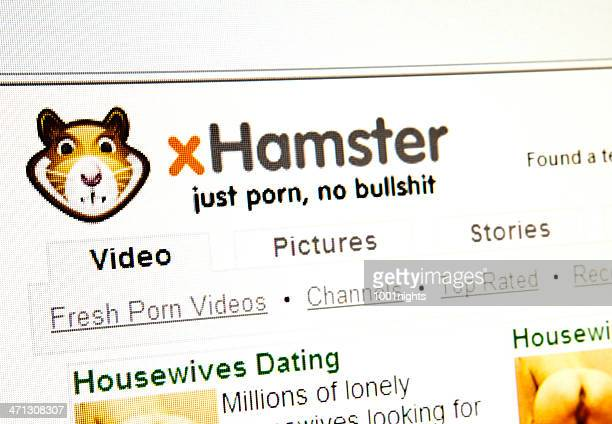 xhamster.com - www images com stock photos and pictures