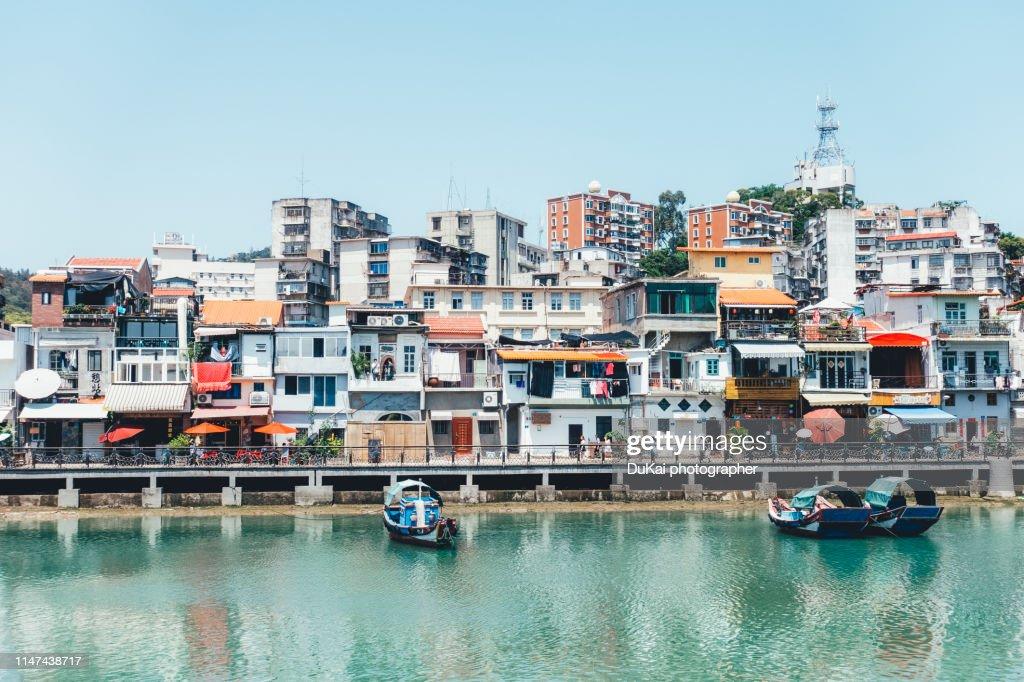 Xiamen shapowei : Stock Photo