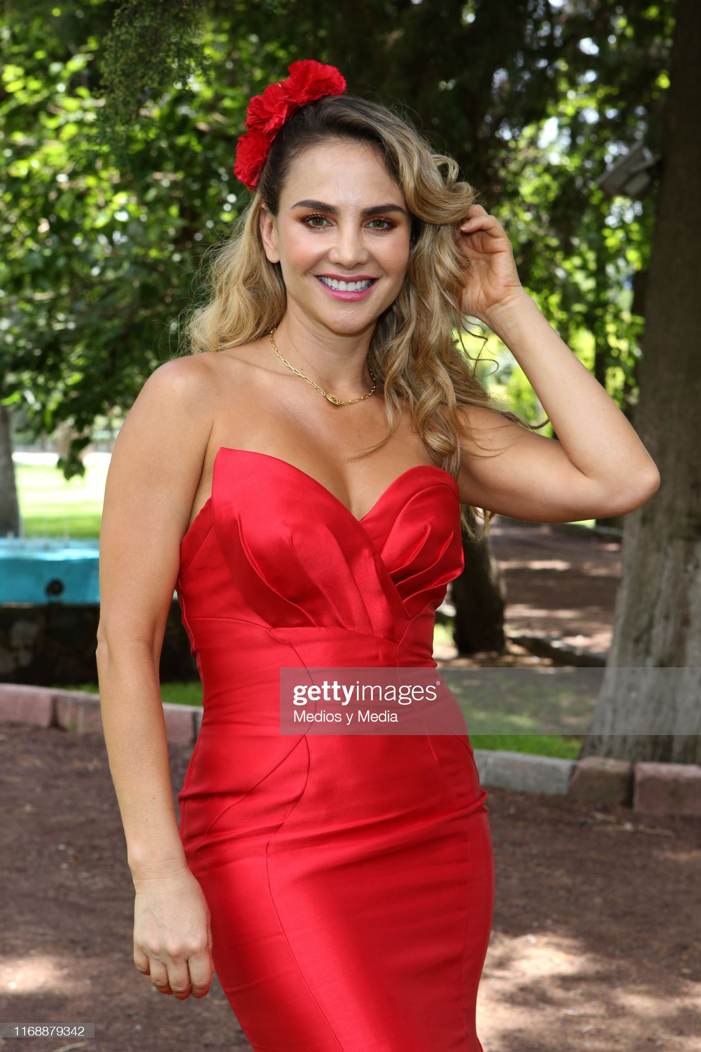 https://media.gettyimages.com/photos/ximena-cordoba-poses-for-photos-after-the-press-conference-for-the-picture-id1168879342?s=2048x2048