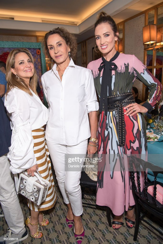ximena-kavalekas-nati-abascal-and-nieves-alvares-attend-ximena-and-picture-id991456516