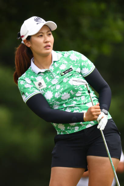 https://media.gettyimages.com/photos/xiyu-lin-of-china-watches-her-tee-shot-on-the-11th-hole-during-round-picture-id1324273467?k=6&m=1324273467&s=612x612&w=0&h=MVJRz8Fd0flK8e97LGMLyuNbKNp7jDaIjSyPlZ8VWts=