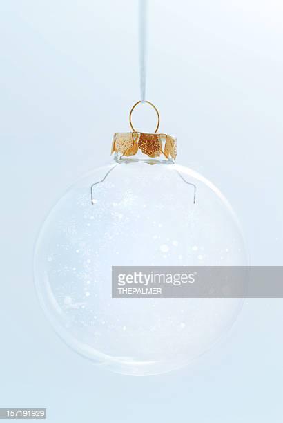 Noël bauble