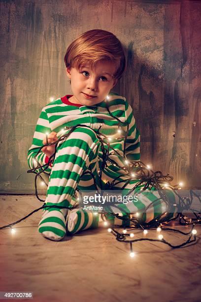 Navidad-boy