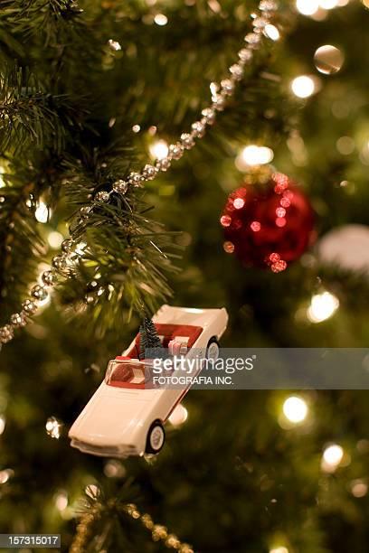 Weihnachten-Schmuckteil