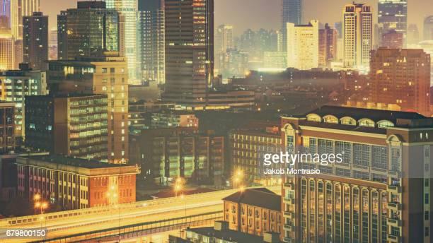 Xuhui, Shanghai