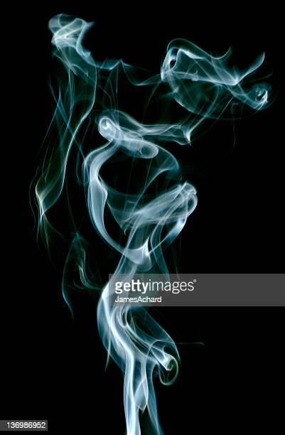 smoke verticale xxl - smoke physical structure stock pictures, royalty-free photos & images