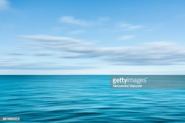 xxx - horizon over water stock pictures, royalty-free photos & images