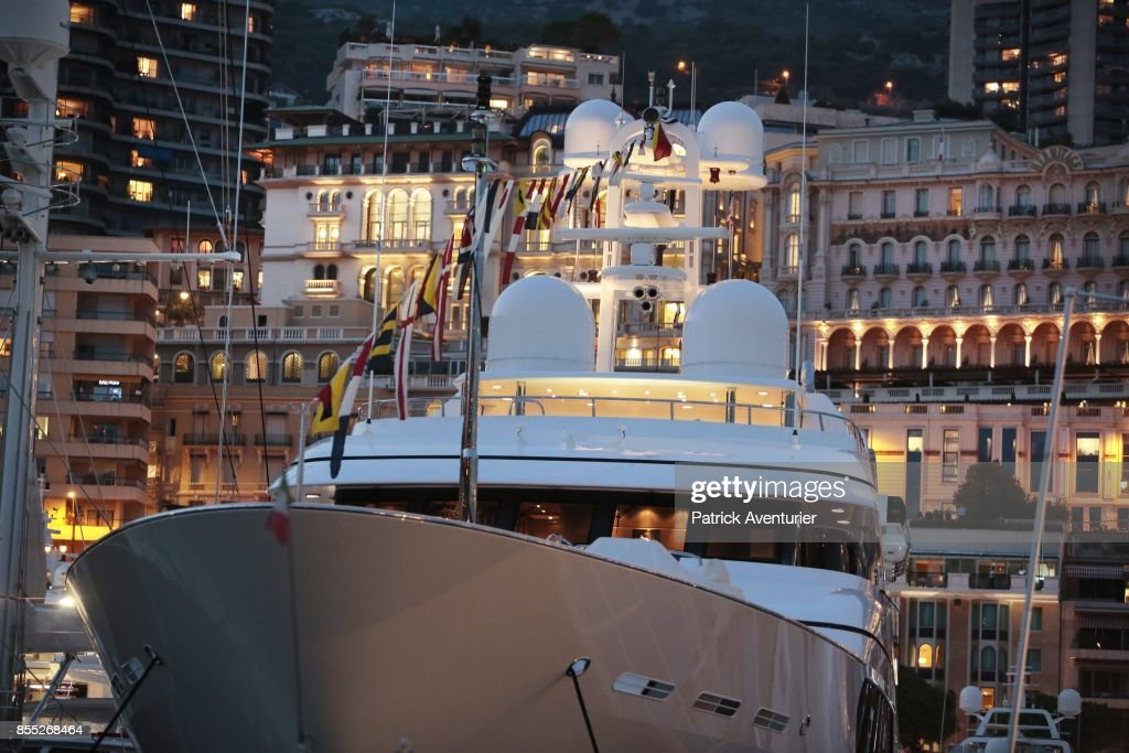 Monaco - Once you're a resident, you are allowed to keep all your income. Corporate taxes are low.