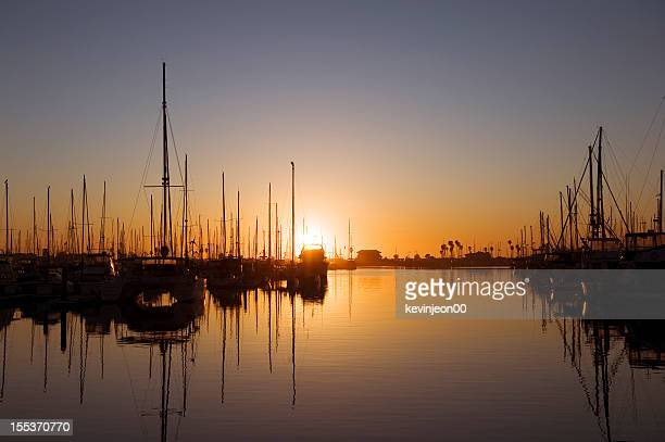 yacht's - moored stock pictures, royalty-free photos & images