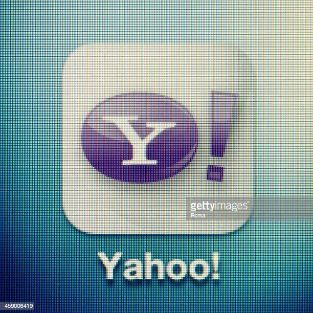 yahoo! - yahoo images search stock pictures, royalty-free photos & images