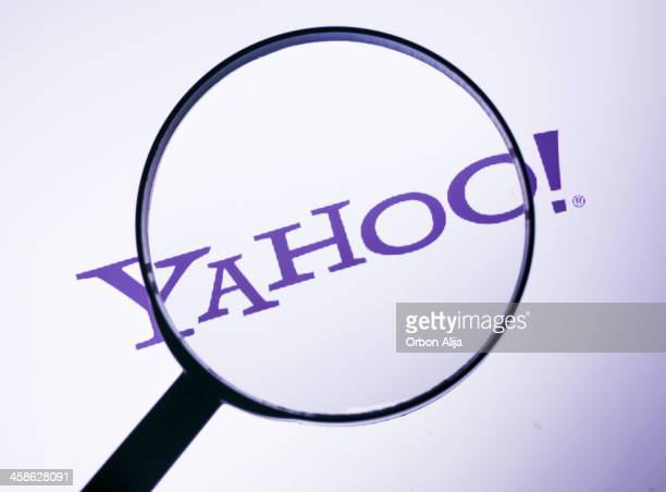 yahoo search - yahoo images search stock pictures, royalty-free photos & images