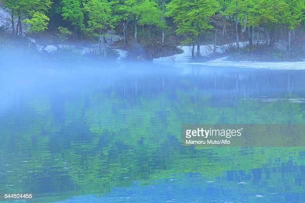 yamagata prefecture, japan - 山形県 ストックフォトと画像