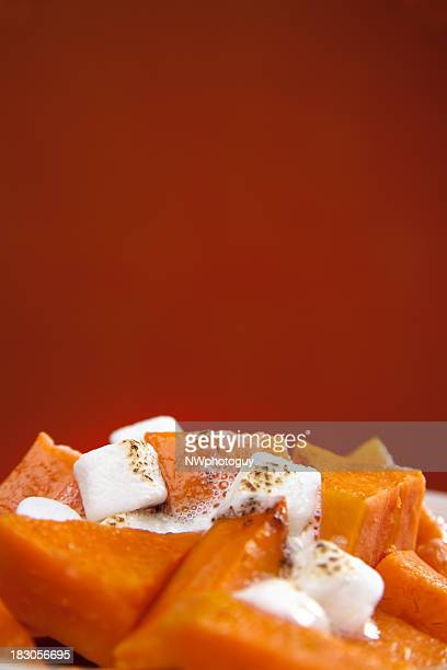 yams - yam stock pictures, royalty-free photos & images