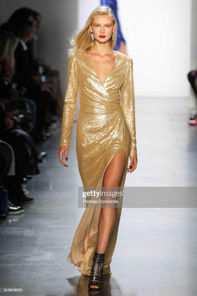 Nova fashion week 2018 8