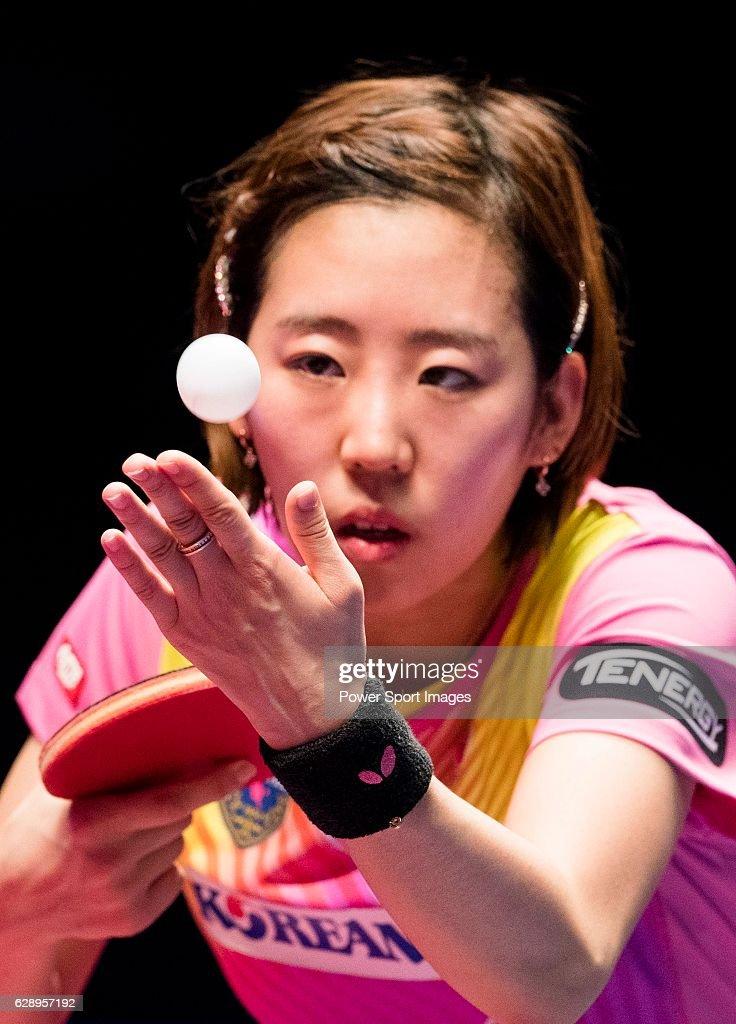Yang Ha-Eun
