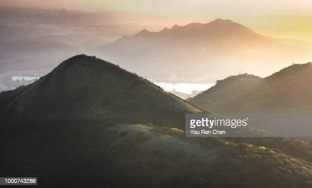 yangmingshan - ren hang stock-fotos und bilder