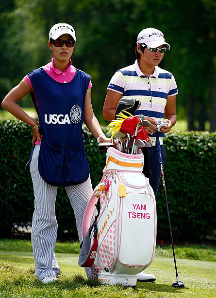 https://media.gettyimages.com/photos/yani-tseng-of-taiwan-waits-on-the-15th-hole-alongside-her-caddie-the-picture-id88972426?k=6&m=88972426&s=612x612&w=0&h=VlMLwCkHG88wM-R-rh4jwXVM7VAc5vZNFEYTFipNuyg=