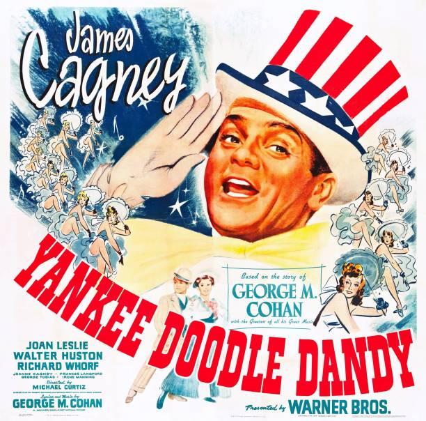 yankee-doodle-dandy-poster-us-poster-jam